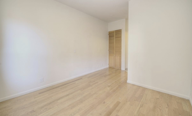 Studio, Rose Hill Rental in NYC for $1,813 - Photo 1