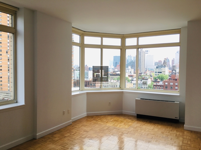 2 Bedrooms, Rose Hill Rental in NYC for $4,710 - Photo 1