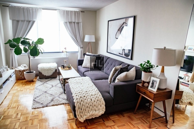 1 Bedroom, Rose Hill Rental in NYC for $2,720 - Photo 1