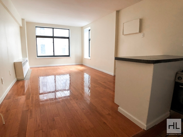 Studio, Murray Hill Rental in NYC for $1,760 - Photo 2