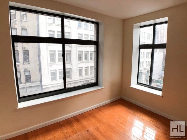 Studio, Murray Hill Rental in NYC for $1,760 - Photo 1