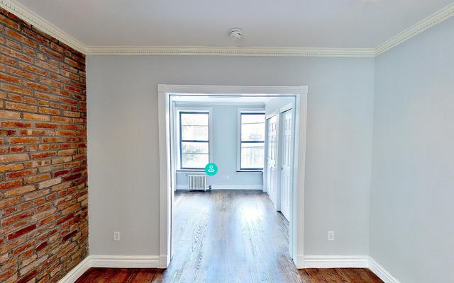 1 Bedroom, Alphabet City Rental in NYC for $2,496 - Photo 2