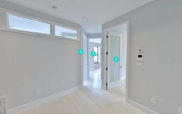 4 Bedrooms, Lower East Side Rental in NYC for $5,625 - Photo 2