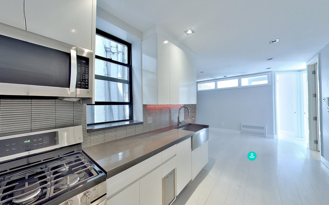 4 Bedrooms, Lower East Side Rental in NYC for $5,625 - Photo 1