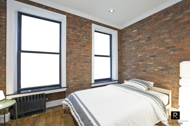 1 Bedroom, Hudson Square Rental in NYC for $3,295 - Photo 1