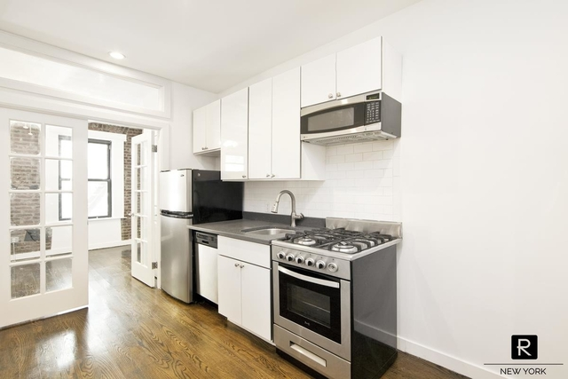 2 Bedrooms, Chinatown Rental in NYC for $2,200 - Photo 1