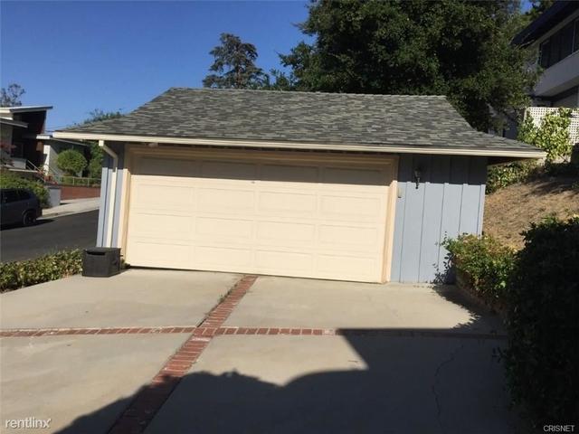 2 Bedrooms, Sherman Oaks Rental in Los Angeles, CA for $3,925 - Photo 1