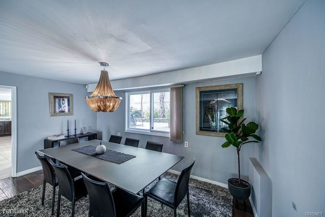 5 Bedrooms, Sherman Oaks Rental in Los Angeles, CA for $8,500 - Photo 2