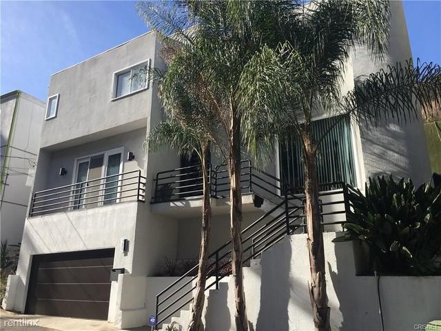 5 Bedrooms, Sherman Oaks Rental in Los Angeles, CA for $8,500 - Photo 1