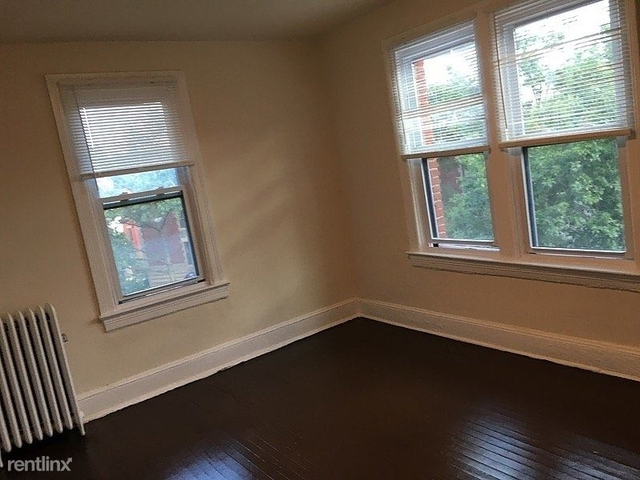 1 Bedroom, Adams Morgan Rental in Washington, DC for $1,771 - Photo 1