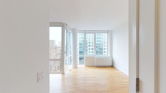 Studio, Manhattan Valley Rental in NYC for $2,148 - Photo 1