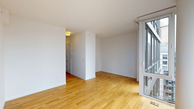 Studio, Manhattan Valley Rental in NYC for $2,148 - Photo 2