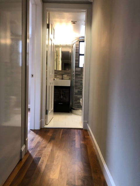 3 Bedrooms, Little Italy Rental in NYC for $3,000 - Photo 1