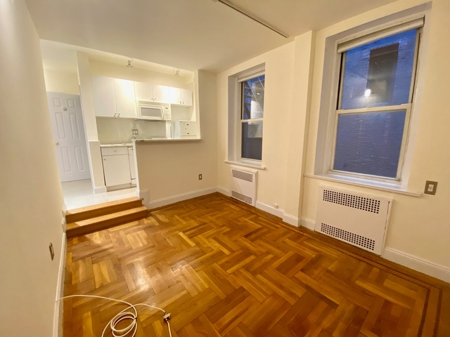 1 Bedroom, Lincoln Square Rental in NYC for $2,292 - Photo 1