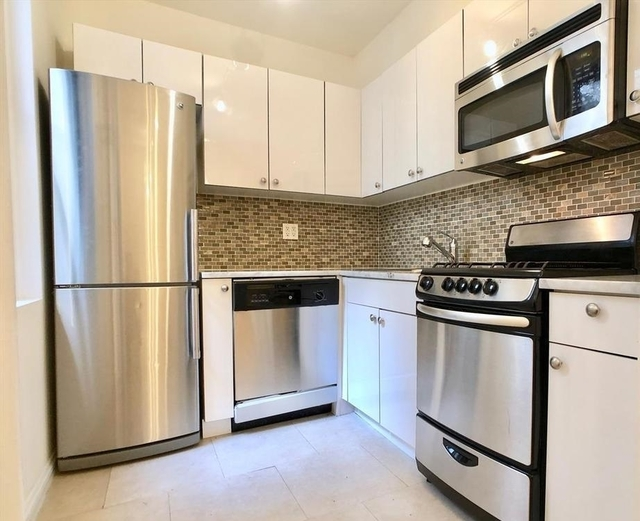 2 Bedrooms, Lincoln Square Rental in NYC for $3,438 - Photo 1