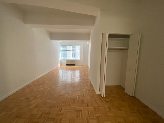 Studio, Financial District Rental in NYC for $2,063 - Photo 1