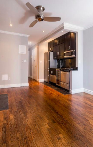 1 Bedroom, NoLita Rental in NYC for $2,745 - Photo 2