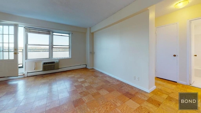 1 Bedroom, Hudson Heights Rental in NYC for $2,089 - Photo 2