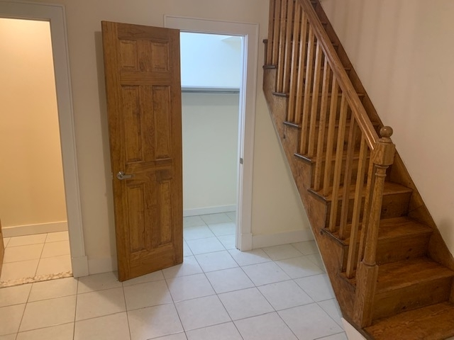 2 Bedrooms, Manhattan Valley Rental in NYC for $2,050 - Photo 1