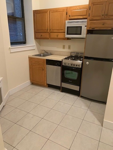 2 Bedrooms, Manhattan Valley Rental in NYC for $2,050 - Photo 2