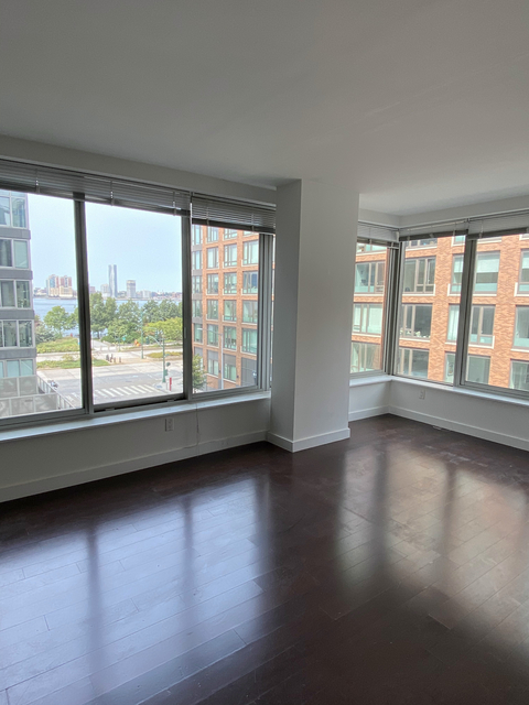 2 Bedrooms, Tribeca Rental in NYC for $4,600 - Photo 1