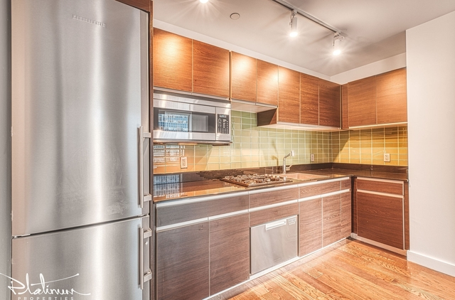 1 Bedroom, Financial District Rental in NYC for $2,265 - Photo 2