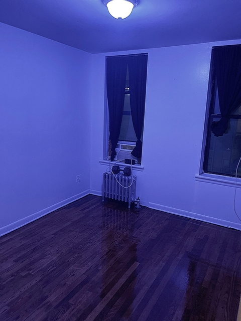 3 Bedrooms, Williamsburg Rental in NYC for $3,500 - Photo 2