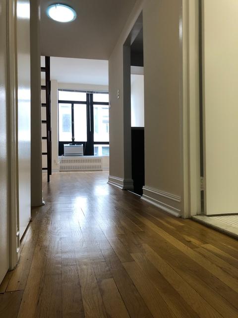Studio, NoHo Rental in NYC for $2,680 - Photo 1