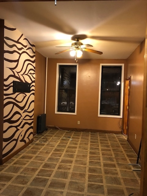 3 Bedrooms, Sunset Park Rental in NYC for $2,200 - Photo 1