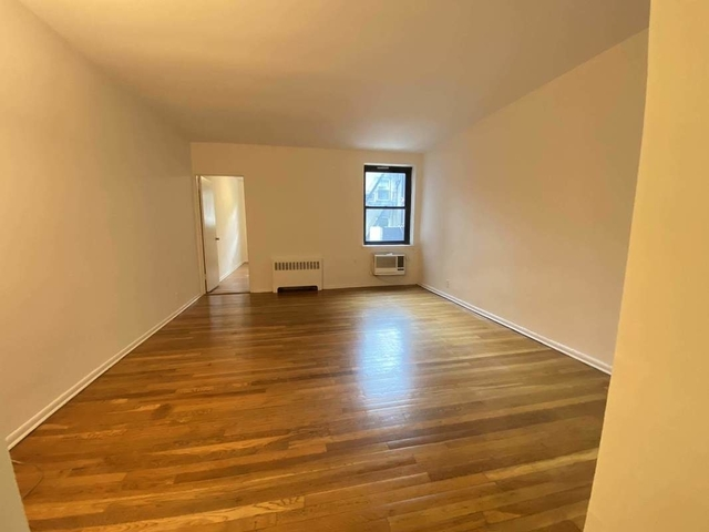 1 Bedroom, Upper East Side Rental in NYC for $2,095 - Photo 2