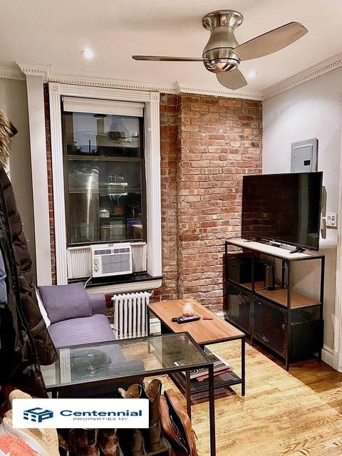 1 Bedroom, NoLita Rental in NYC for $2,495 - Photo 1