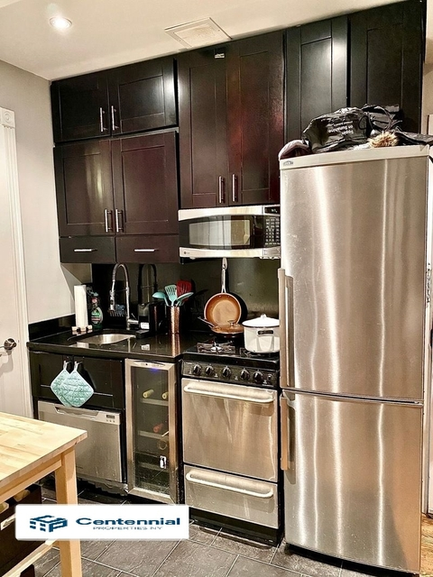 1 Bedroom, NoLita Rental in NYC for $2,495 - Photo 2