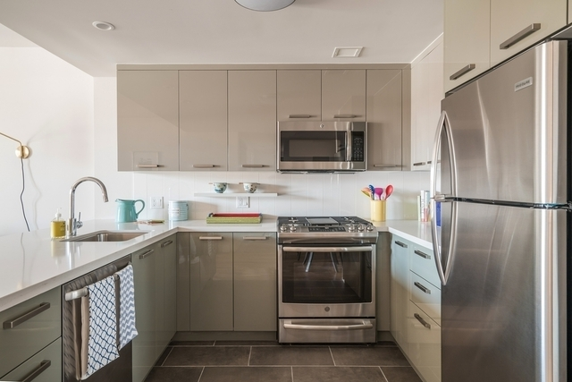 1 Bedroom, Flatbush Rental in NYC for $2,185 - Photo 2