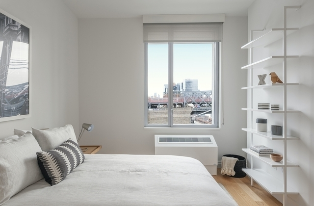 1 Bedroom, Williamsburg Rental in NYC for $3,197 - Photo 2