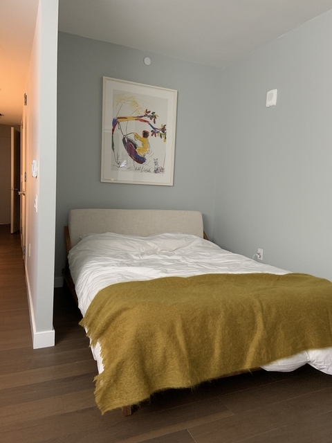 Studio, Greenpoint Rental in NYC for $2,400 - Photo 2