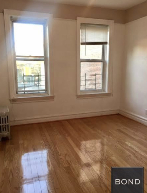 1 Bedroom, Kensington Rental in NYC for $1,650 - Photo 1