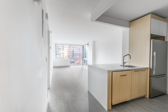 2 Bedrooms, Lincoln Square Rental in NYC for $4,580 - Photo 1