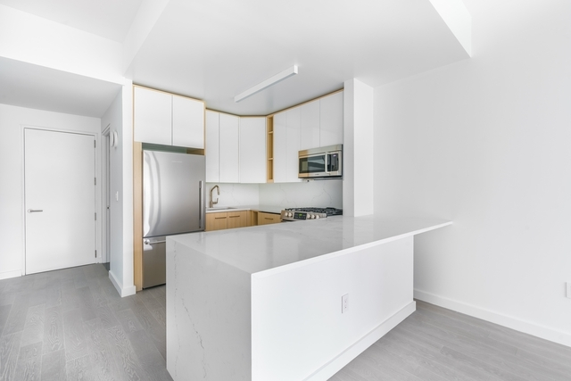 2 Bedrooms, Lincoln Square Rental in NYC for $4,580 - Photo 2