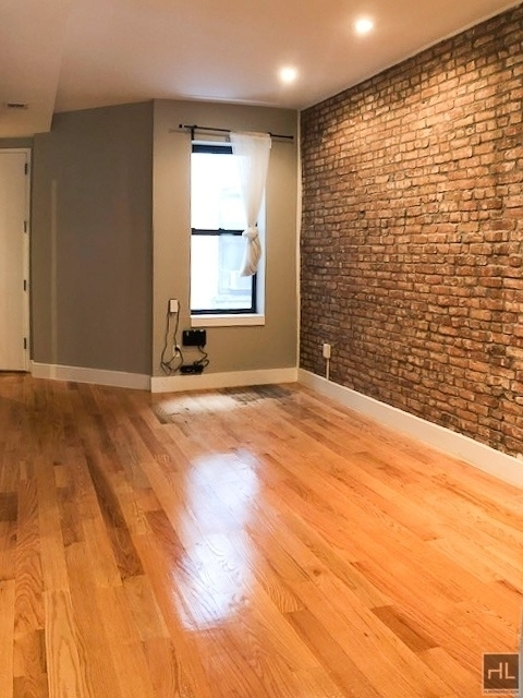 4 Bedrooms, Bedford-Stuyvesant Rental in NYC for $3,150 - Photo 1