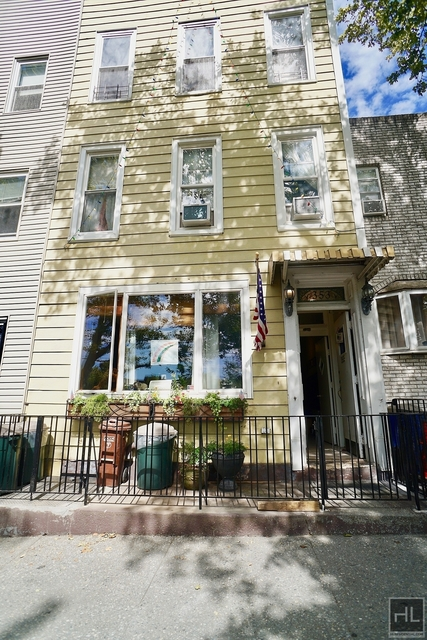 3 Bedrooms, South Slope Rental in NYC for $2,600 - Photo 1