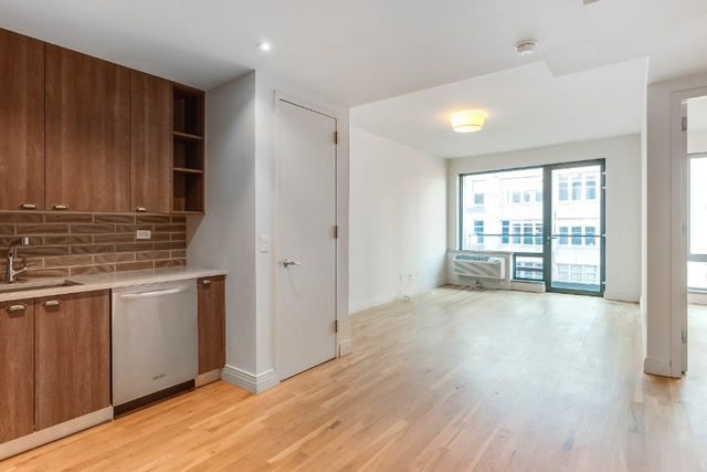 1 Bedroom, Williamsburg Rental in NYC for $2,940 - Photo 2