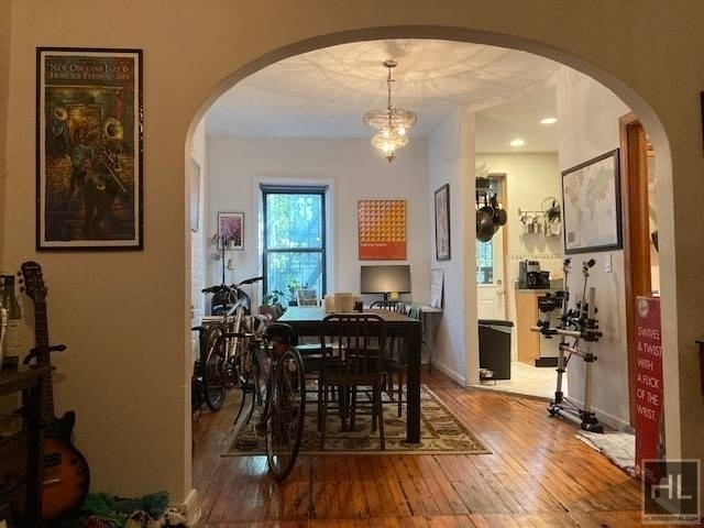 1 Bedroom, Boerum Hill Rental in NYC for $2,950 - Photo 2