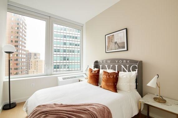 1 Bedroom, Financial District Rental in NYC for $3,119 - Photo 1