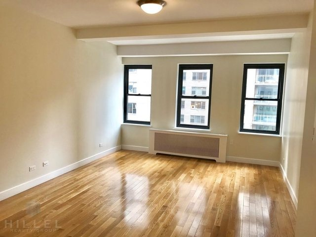 Studio, Sutton Place Rental in NYC for $2,738 - Photo 2