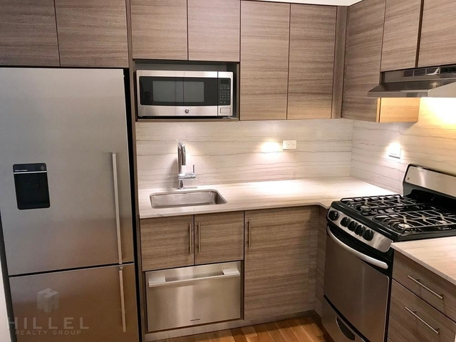 Studio, Sutton Place Rental in NYC for $2,738 - Photo 1