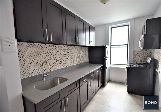 3 Bedrooms, Hamilton Heights Rental in NYC for $2,400 - Photo 1