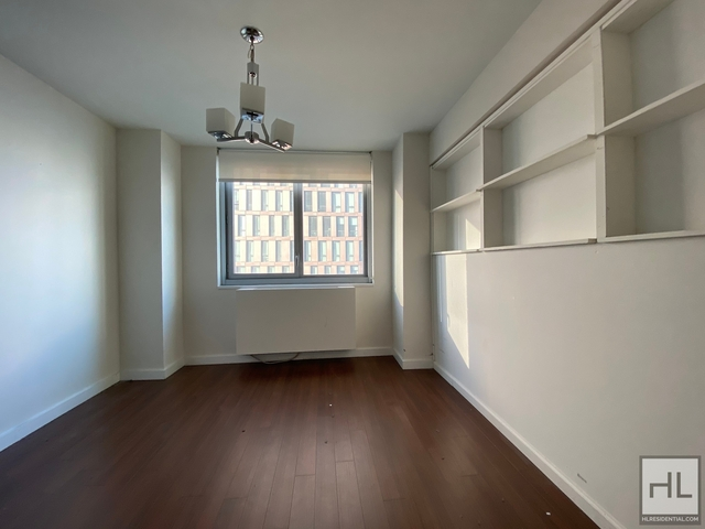 2 Bedrooms, Murray Hill Rental in NYC for $4,691 - Photo 1