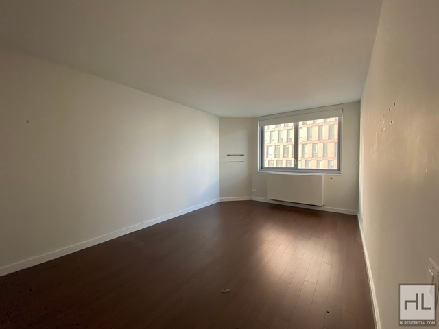 2 Bedrooms, Murray Hill Rental in NYC for $6,255 - Photo 2