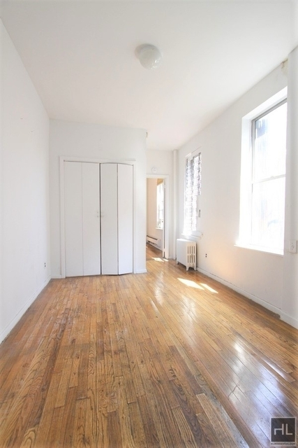 1 Bedroom, East Village Rental in NYC for $2,000 - Photo 2