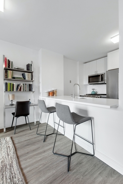 1 Bedroom, Kips Bay Rental in NYC for $3,225 - Photo 2